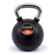 Kettlebell TRINFIT Premium 40g