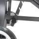 Posilovací lavice na bench press Hammer Bermuda XT - detail 2