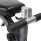 Posilovací lavice na břicho FINNLO MAXIMUM FT2 lavice detail