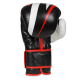 Boxerské rukavice kožené DBX BUSHIDO B-2v7 detail 2