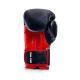 Boxerské rukavice DBX PRO BUSHIDO detail 1