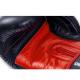 Boxerské rukavice DBX PRO BUSHIDO detail