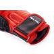 Boxerské rukavice DBX PRO BUSHIDO omotávka