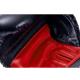Boxerské rukavice DBX BUSHIDO DBD-B-3 detail 1