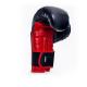 Boxerské rukavice DBX BUSHIDO DBD-B-3 natočení
