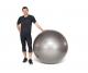 Physio Ball velikost dospělý člověk