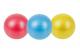Overball Gymnic set
