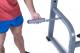Posilovací lavice na bench press TrinFit FX7 komplet_10