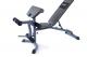 Posilovací lavice na bench press TrinFit FX7 lavice_02
