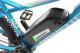 MANITOU E5 modrý baterie
