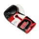 Boxerské rukavice B-2v11a DBX BUSHIDO ležící