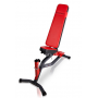 Posilovací lavice na jednoručky MARBO MS-L101