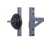 Stojan na činku TRINFIT Power Rack HX8 det02g
