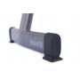 Posilovací lavice na jednoručky TRINFIT Vario LX3_nohapředníg