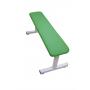 Posilovací lavice na jednoručky Lavice rovná