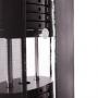 Posilovací lavice s kladkou FINNLO MAXIMUM FT1 detail 1
