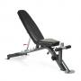 Posilovací lavice na břicho FINNLO MAXIMUM FT2 lavice