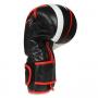 Boxerské rukavice kožené DBX BUSHIDO B-2v7 detail 3