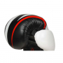 Boxerské rukavice kožené DBX BUSHIDO B-2v7 detail 4
