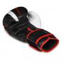 Boxerské rukavice kožené DBX BUSHIDO B-2v7 vnitřek