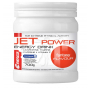 PENCO Jet Power Energy Drink 700 g