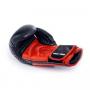 Boxerské rukavice DBX PRO BUSHIDO ležící