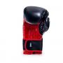 Boxerské rukavice DBX BUSHIDO DBD-B-3 back