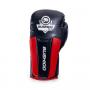 Boxerské rukavice DBX BUSHIDO DBD-B-3 single