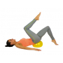 Overball Gymnic workout 2