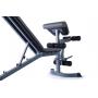 Posilovací lavice na bench press TrinFit FX7 lavice
