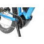 PAYAT COMP 3 modrý pohon