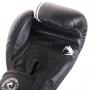 Boxerské rukavice Bangkok Spirit černé VENUM inside