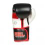 Boxerské rukavice B-2v11a DBX BUSHIDO inside 1